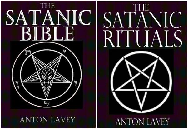 bibbia-satanica