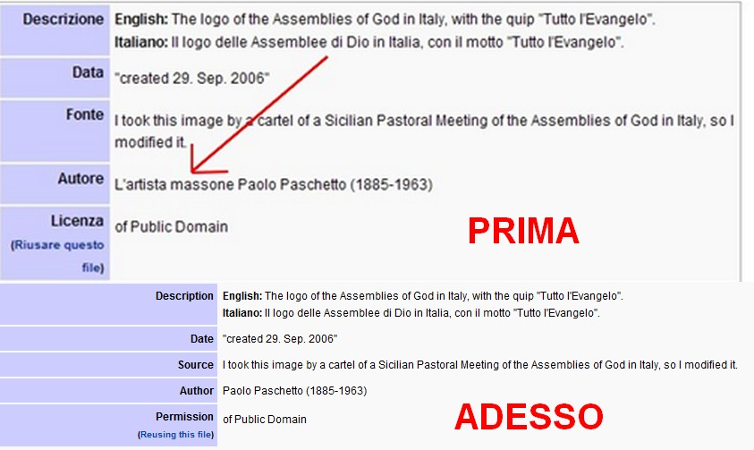 paschetto-wikipedia