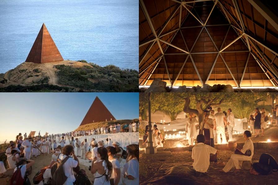 piramide-motta