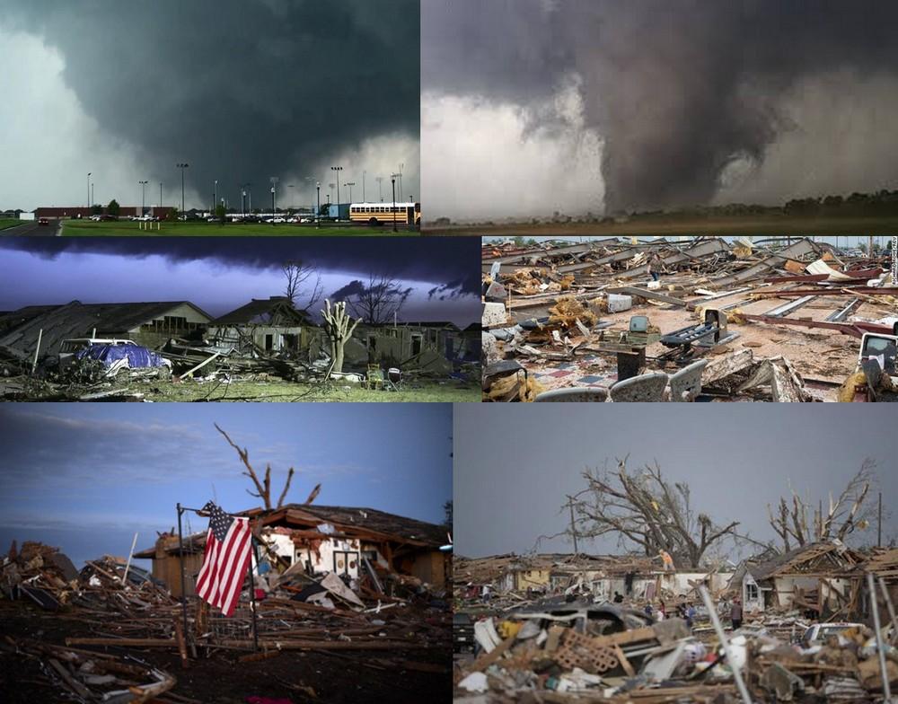 tornado-giudizio