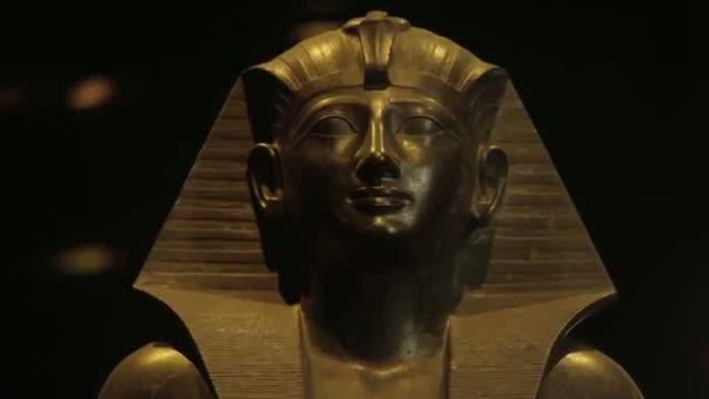 02-religione-egizia-01