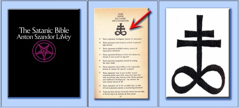 08-bibbia-satanica-croce-infinito