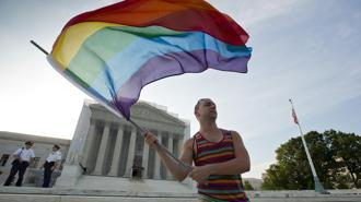 corte-suprema-gay