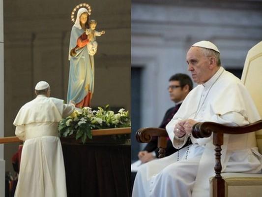 francesco-maria-preghiera