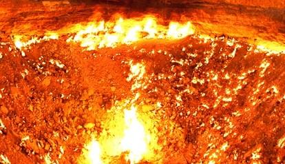 inferno-hell