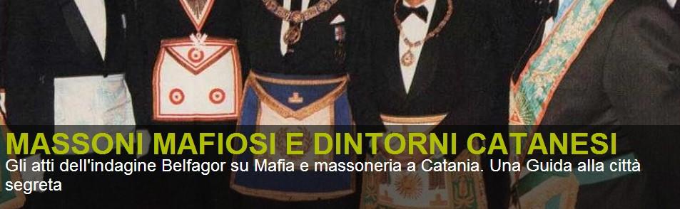 massoneria-mafia-catania