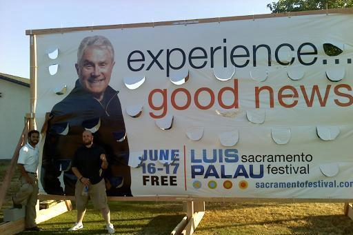palau-festival