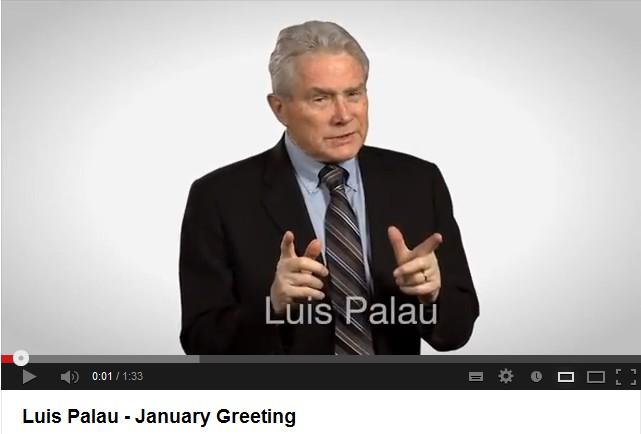 palau-greeting-2