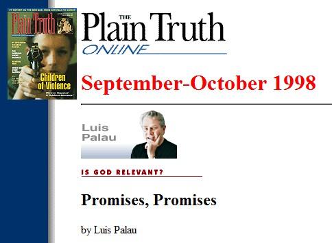 palau-plain-truth