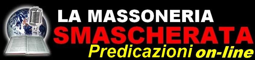 predicazioni-massoneria