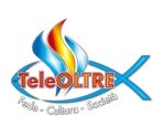 tele-oltre-logo