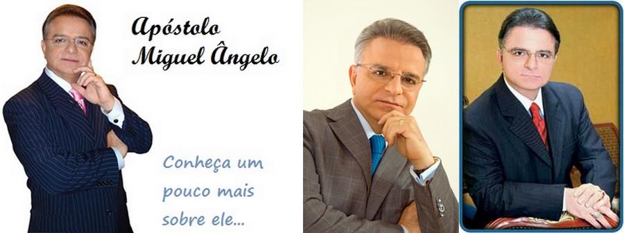 apostolo-angelo-miguel-pose