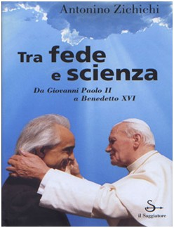 fede-scienza-antonino-zichichi