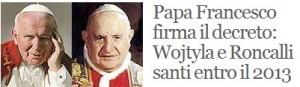 papi-santi-2013