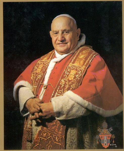 roncalli-papa