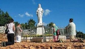 statua-maria-idolatri