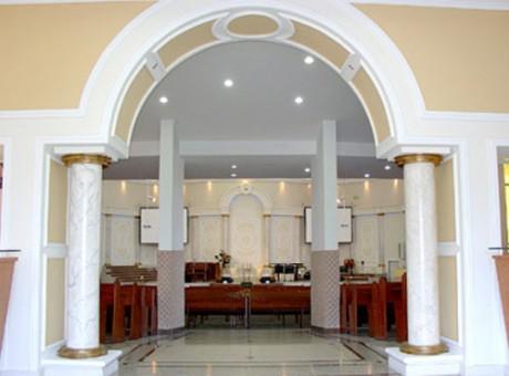 templo8-460x340