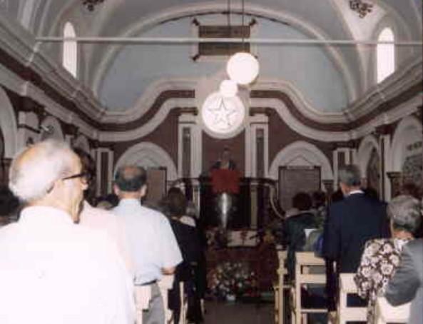 chiesa-miglionico
