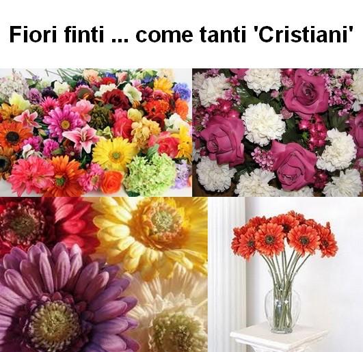 fiori-finti-cristiani