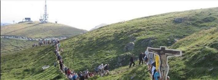 madonna-processione-cimone