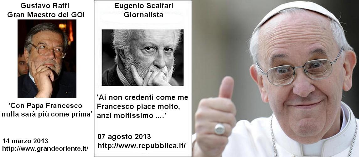 raffi-scalfari-papa