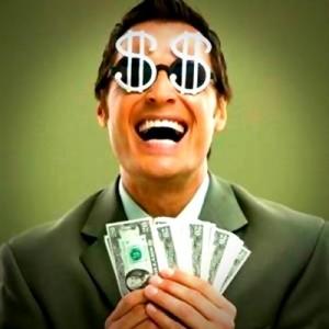 amore-denaro-blog