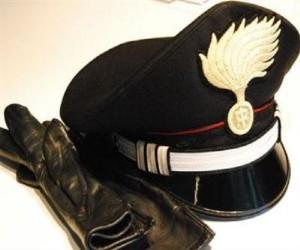 cappello-Maresciallo-dei-Carabinieri-300x250