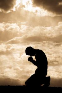 preghiera-esaudimento-blog