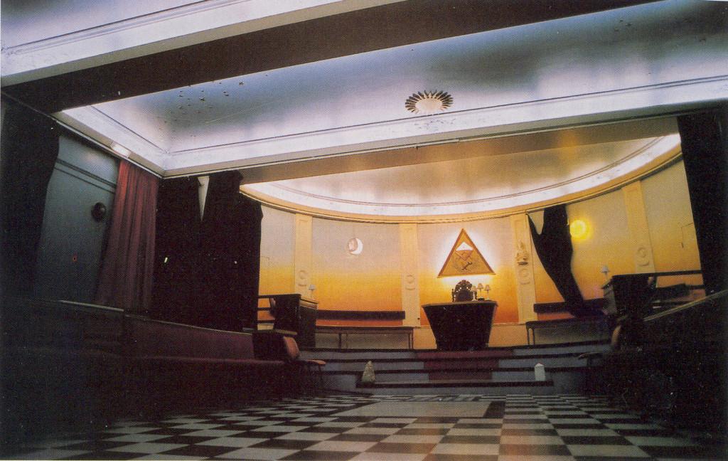 temple_pannetier-grand_orient_france1