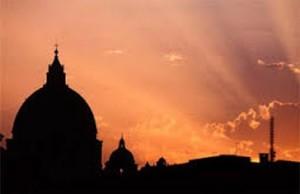 vaticano-notte-foto