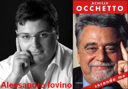 Alessandro-Iovino-occhetto