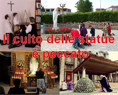 culto-statue