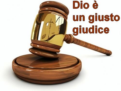 giustizia-di-Dio-giudice