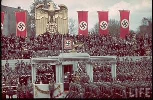 nazismo-hitler-blog