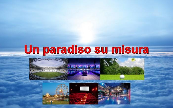 paradiso-misura-blog