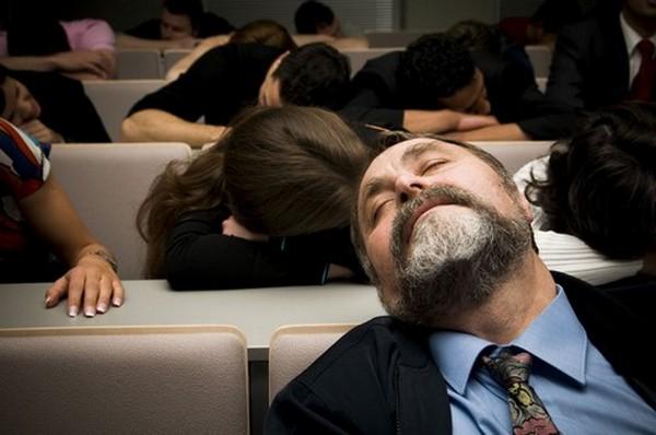 persone-dormono-blog