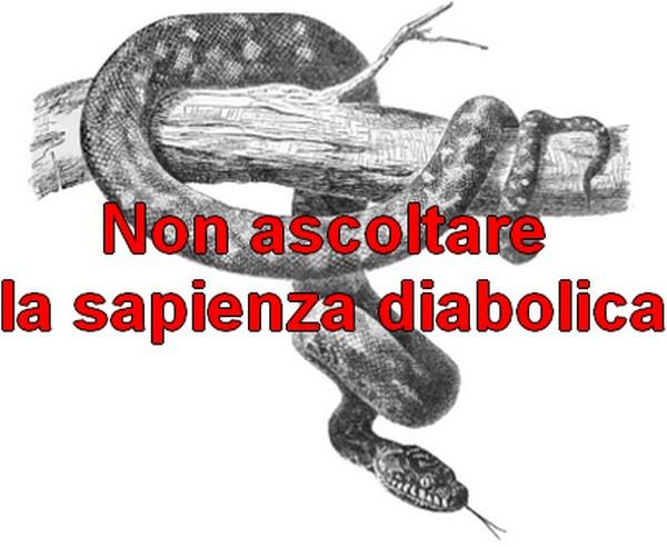 serpente-diabolica-sapienza