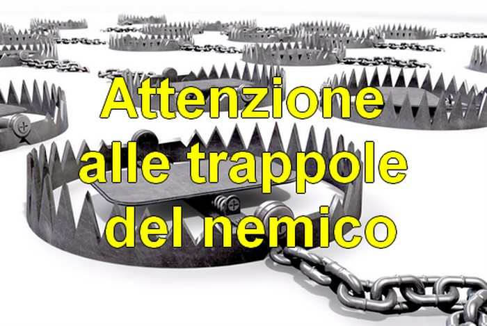 trappole-del-nemico