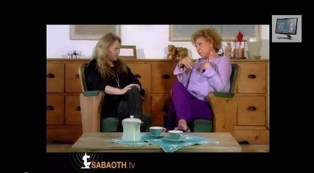 vanoni-roselen-intervista