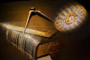 bibbia-massoni