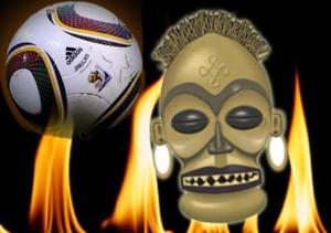 calcio-magia-nera