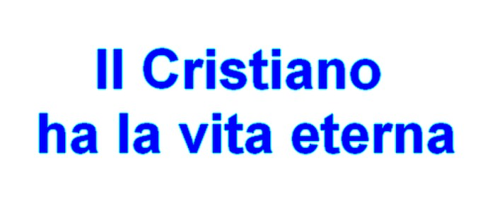 cristiano-vitaeterna