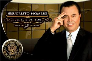 jose-Luis-de-Jesus-Miranda1