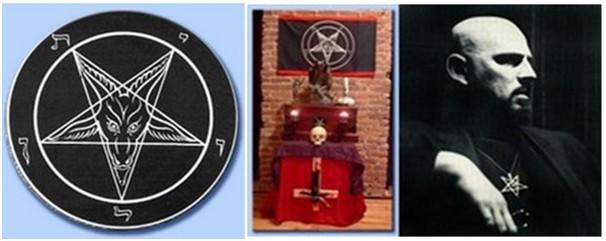 Altri simboli massonici nella chiesa adi di frattamaggiore for Lettere ebraiche