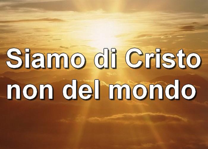 siamo-di-Cristo