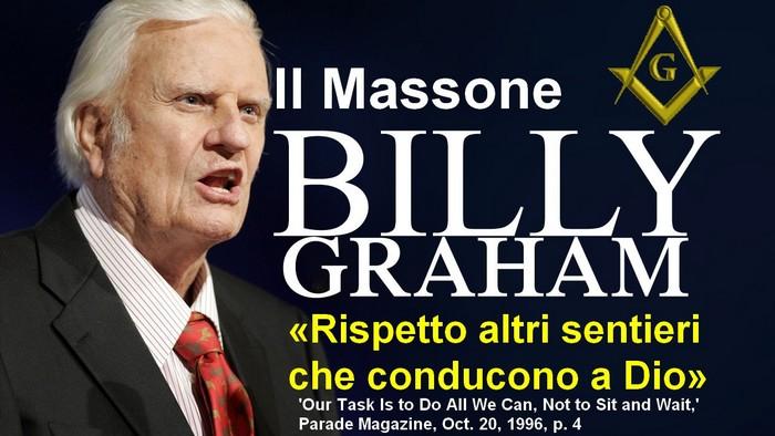 billy-graham-blog