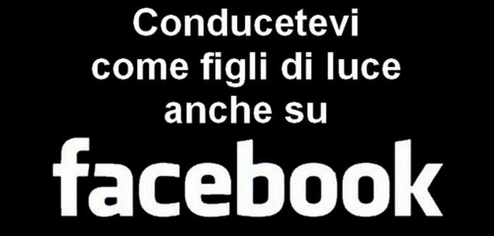 facebook-luce