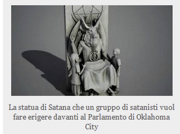 statua-satana