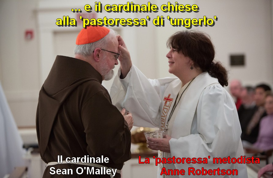 cardinale-pastoressa-foto