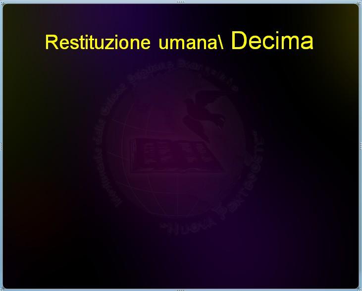decima-np-02